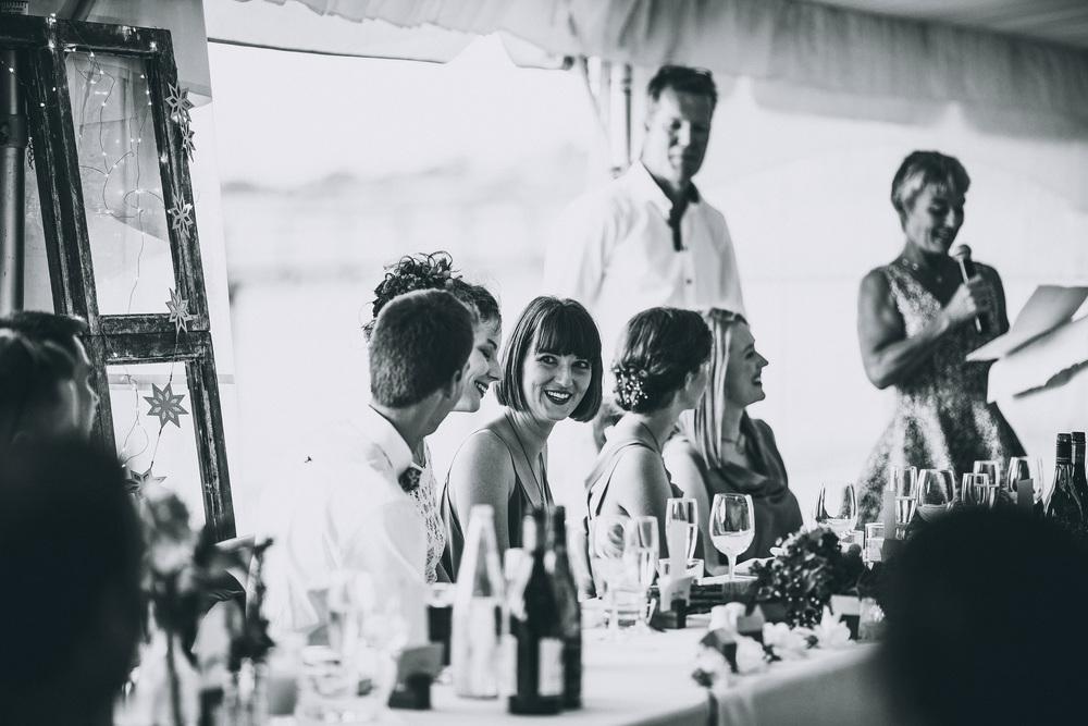 Omapere Wedding-267.jpg