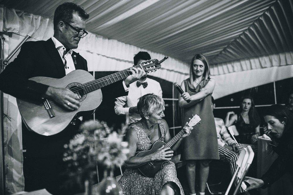 Omapere Wedding-285.jpg