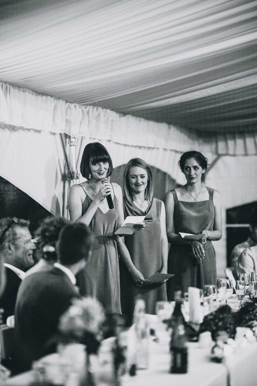Omapere Wedding-288.jpg