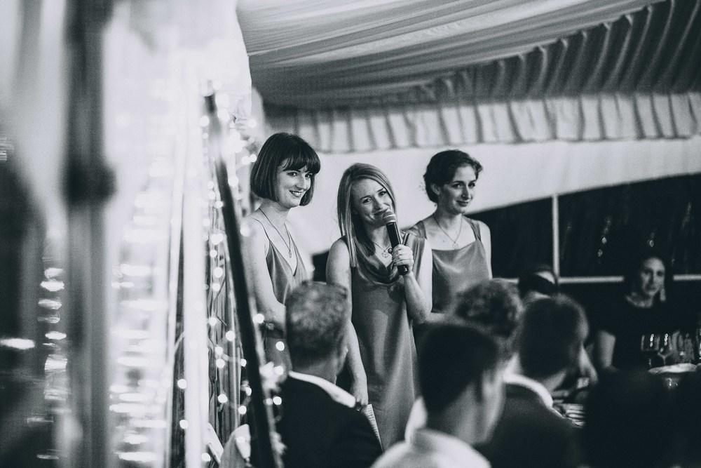 Omapere Wedding-289.jpg