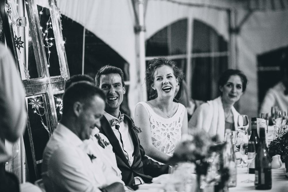 Omapere Wedding-292.jpg