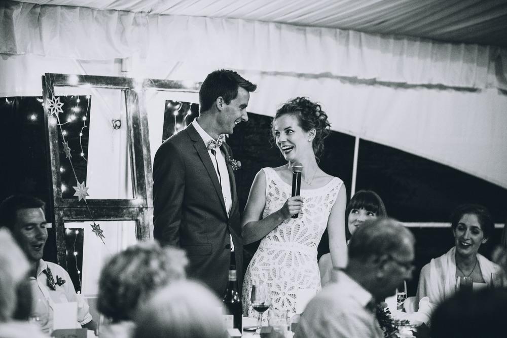 Omapere Wedding-295.jpg