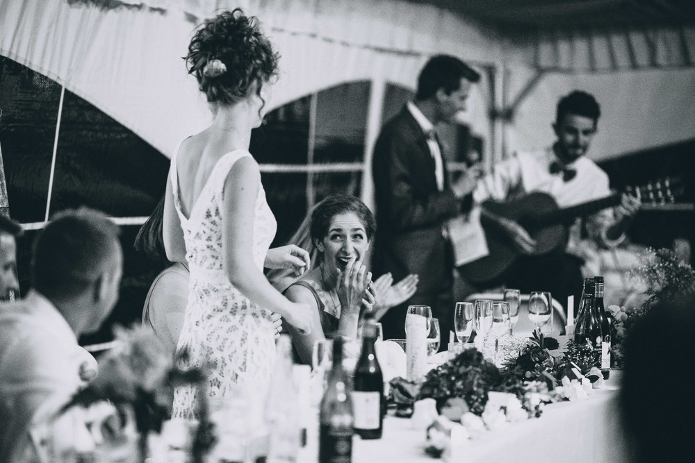 Omapere Wedding-302.jpg