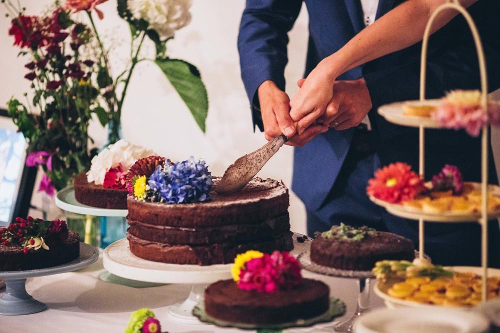 Omapere Wedding-305.jpg