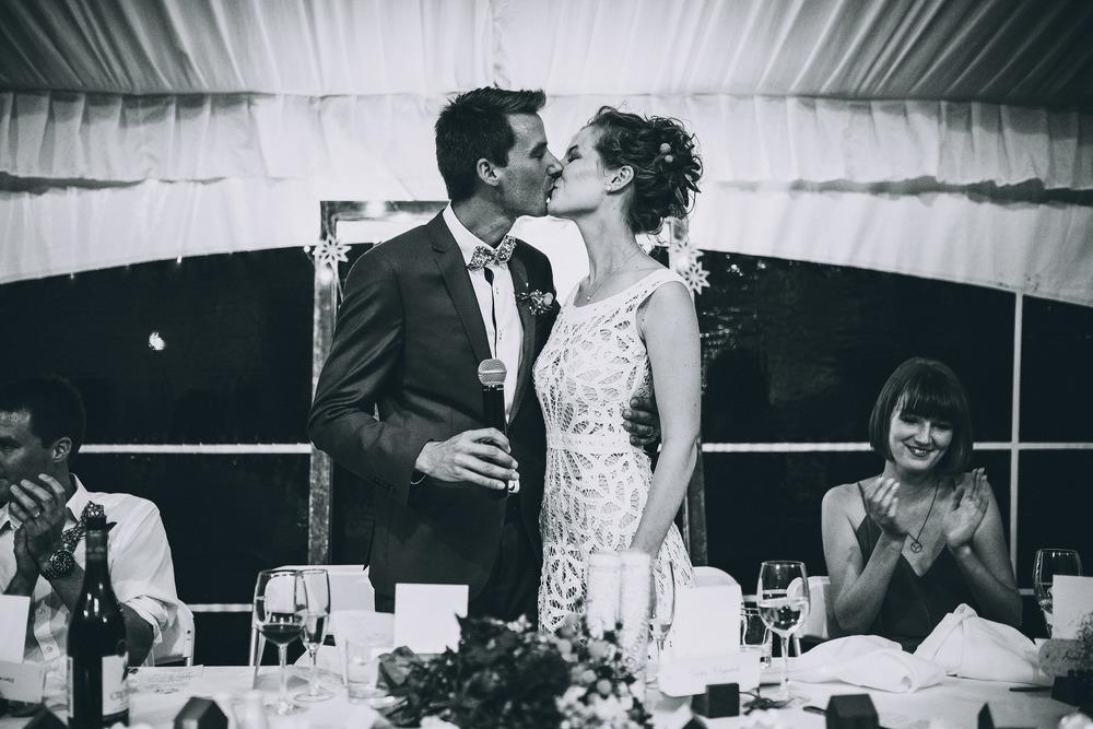 Omapere Wedding-304.jpg