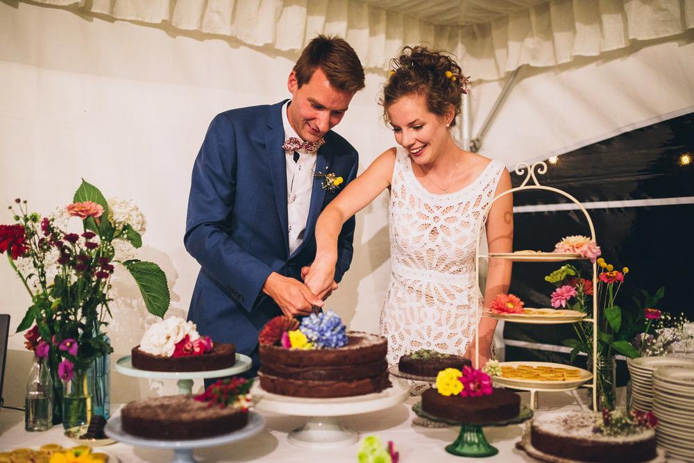 Omapere Wedding-307.jpg