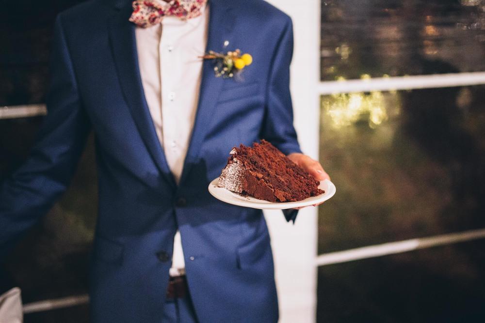 Omapere Wedding-308.jpg