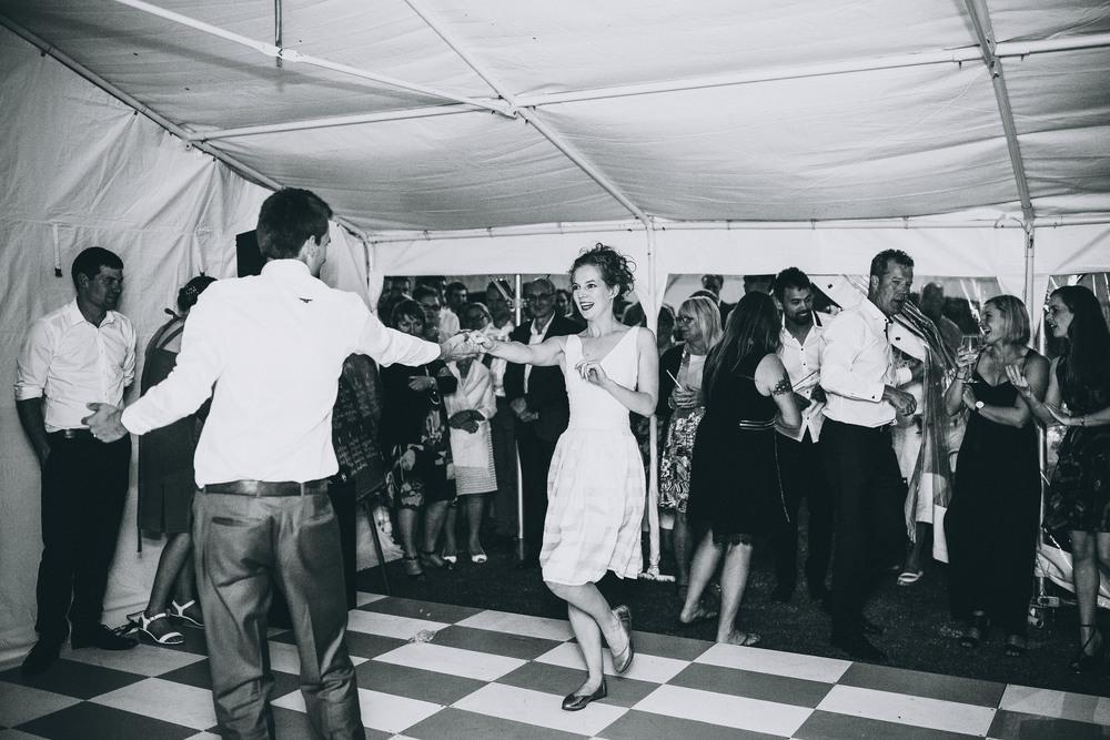 Omapere Wedding-309.jpg