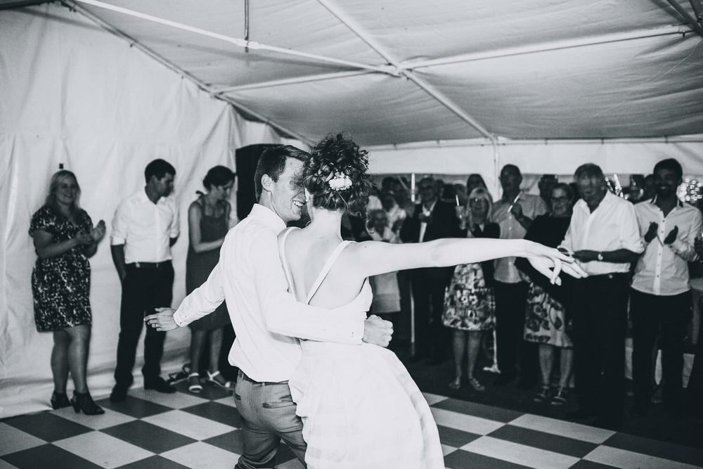Omapere Wedding-313.jpg