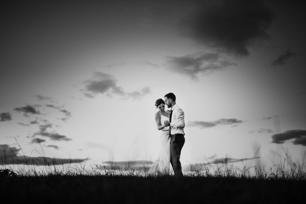 K&JMarried-Monochrome-1450.jpg