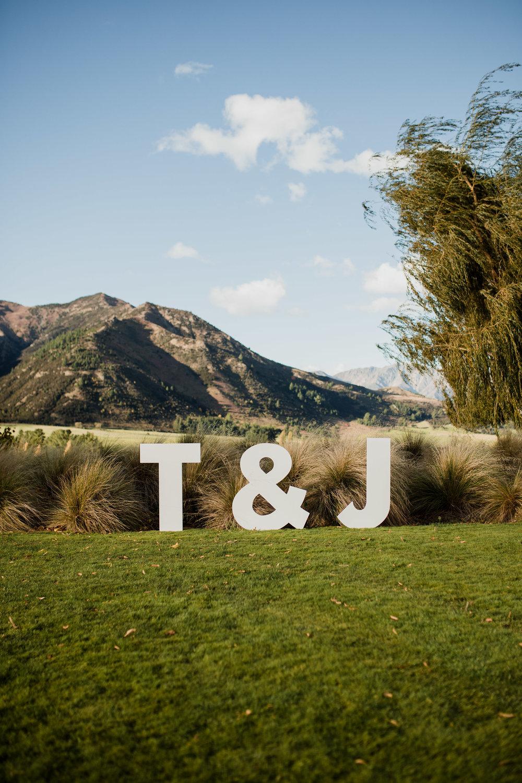 Jess&TroyColour-745.jpg