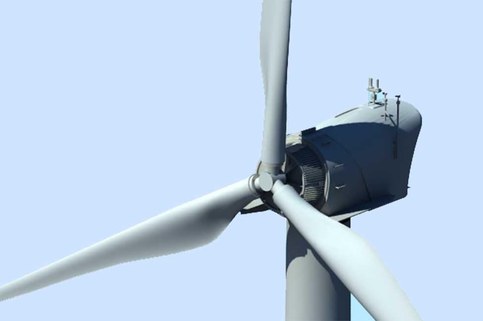 Necker-Turbine-Closeup.jpg