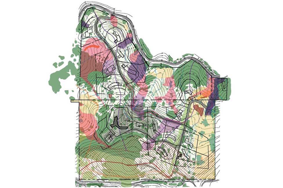 rab-color-siteplan-smaller.jpg
