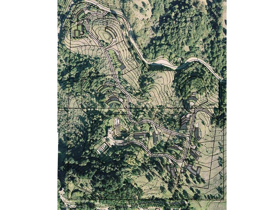 rab-aerial-map.jpg