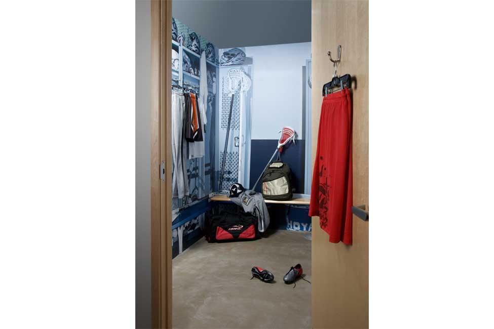 changingroom.jpg