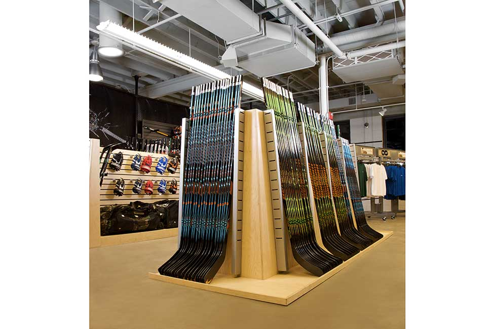 hockey-6.jpg