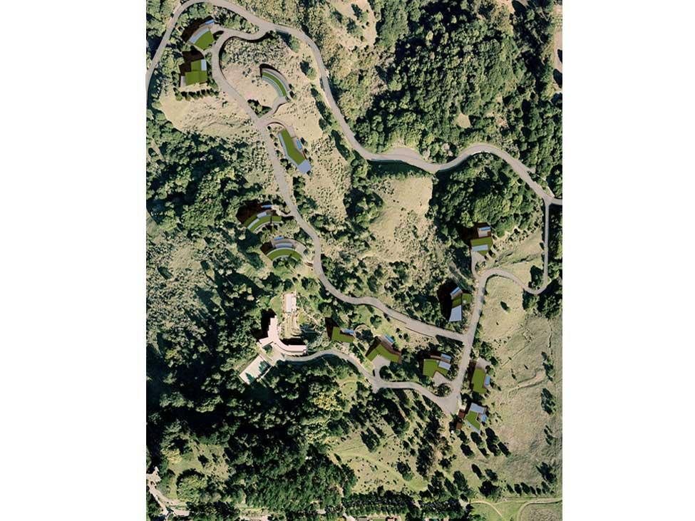 rab-aerial-map-3dmodel2.jpg
