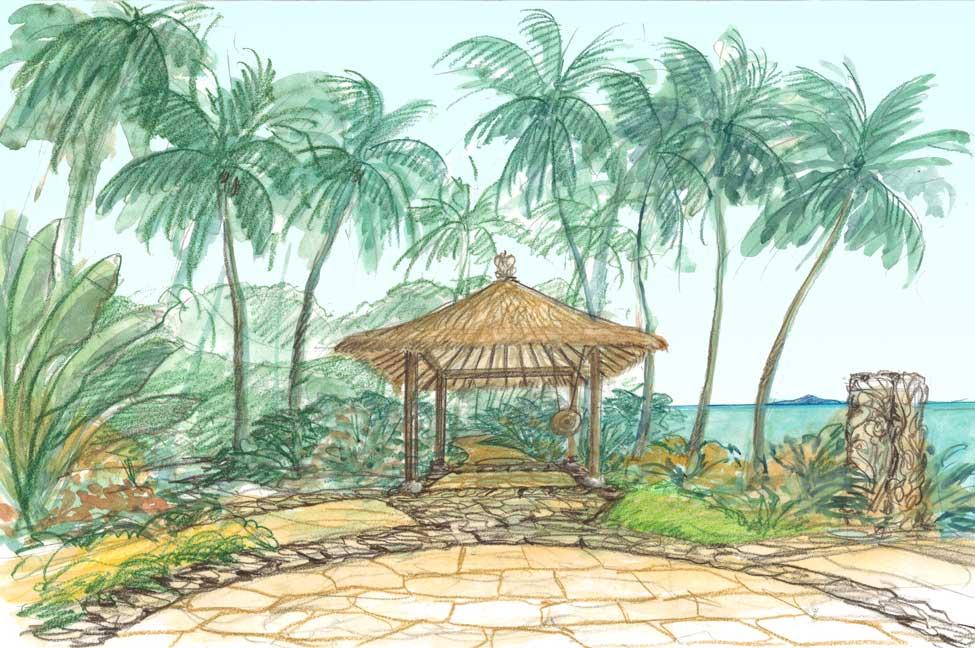 gong-pavilion.jpg