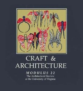 craft and architecture book cover.JPG