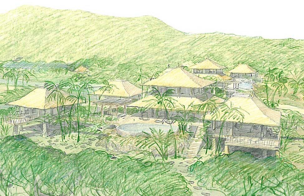 villas-081104-12.jpg