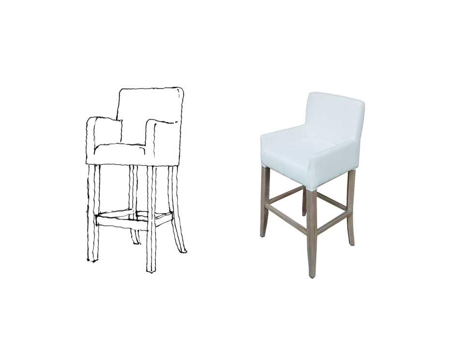 MIM-stool-combo.jpg