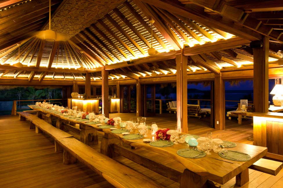 beach-house-dinner-setup-evening.jpg