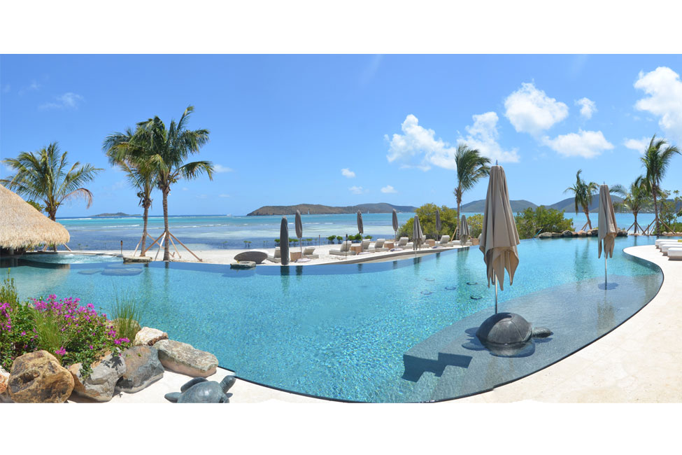 MIM_Pool_panorama.jpg