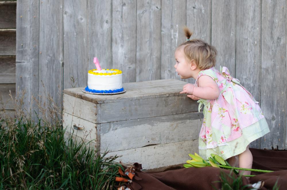 Lilly's Cake Smash-118.jpg