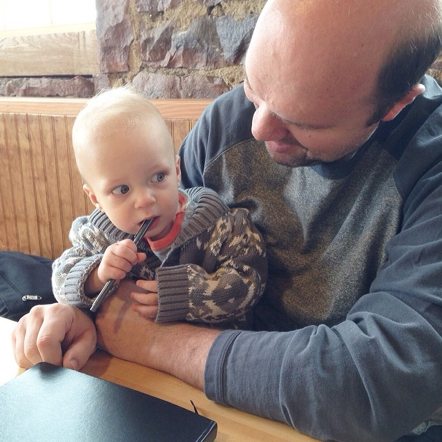 finn and dad.jpg