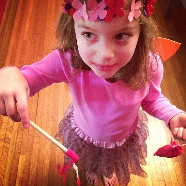 emerson fairy.jpg