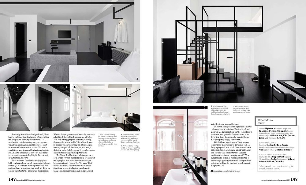 HOTEL Mono_Project_Page_2.jpg