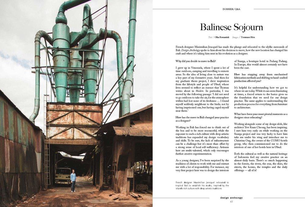Romaniuk Balinese Sojourn_Page_1.jpg