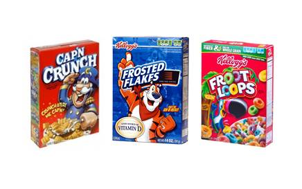 three cereals.jpg