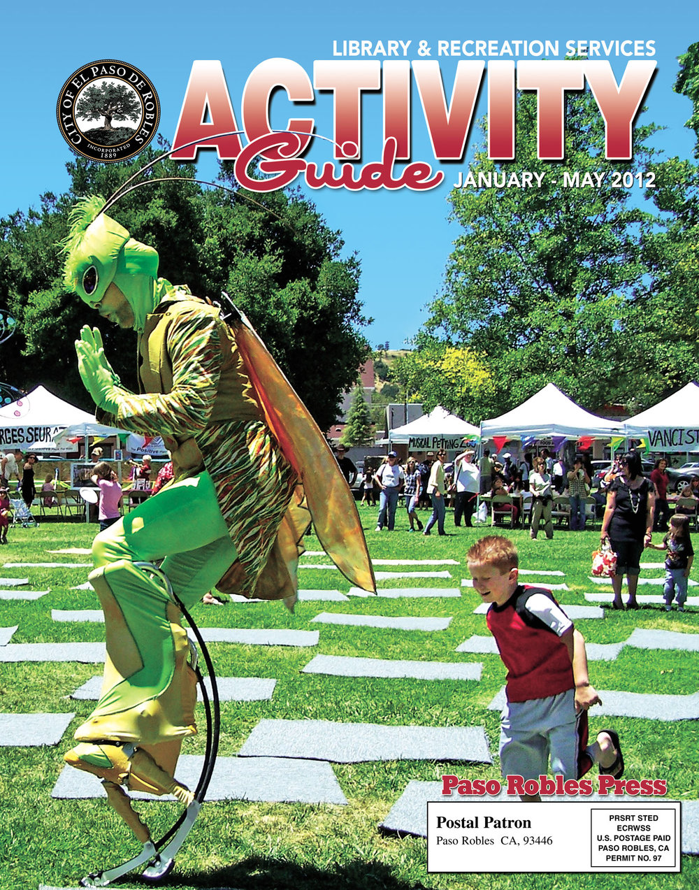 Acitivity Guide Cover Dec11 #2.jpg