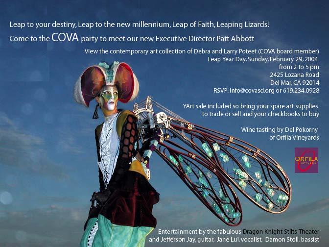 COVA Patt invite.jpg