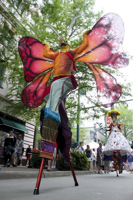 butterflies_web.jpg