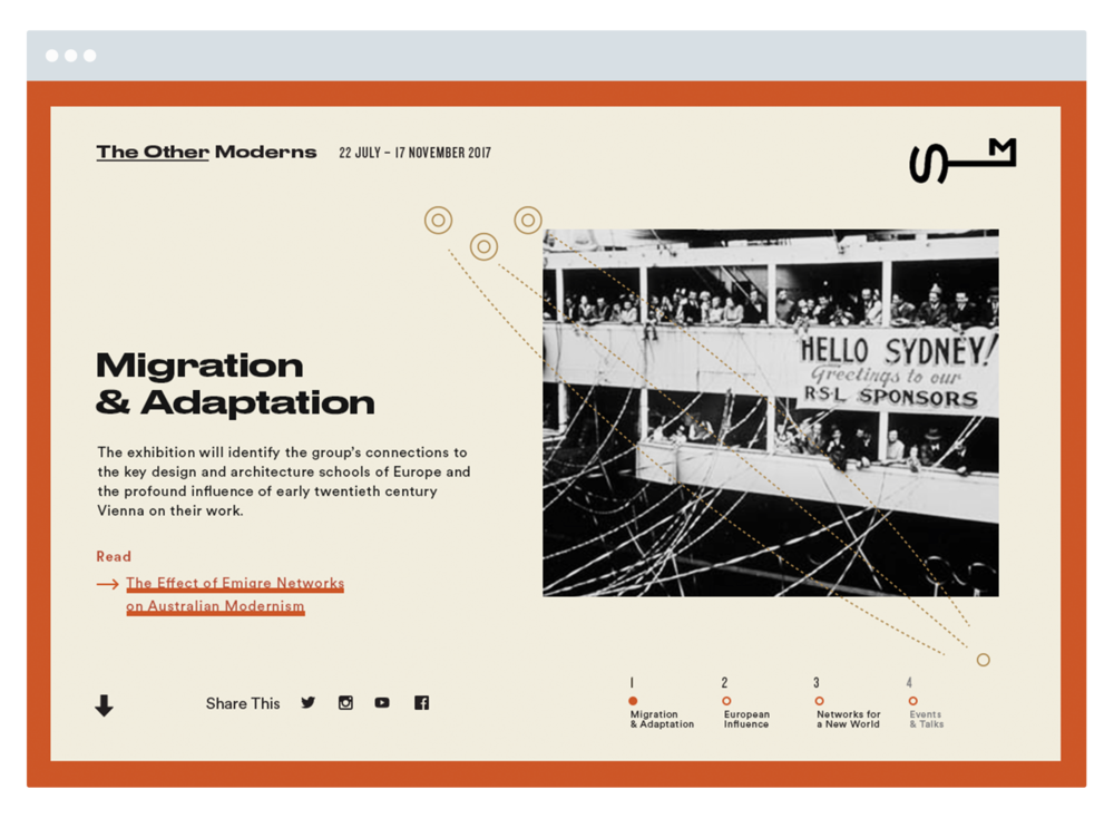 othermoderns-website-design-2