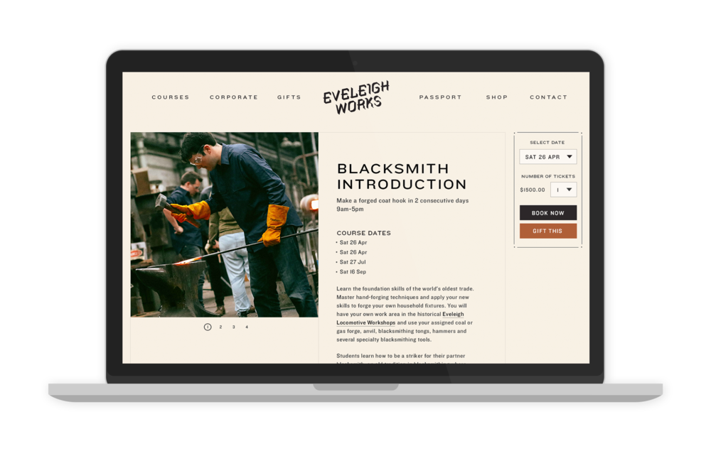 EveleighWorks Product Page.png