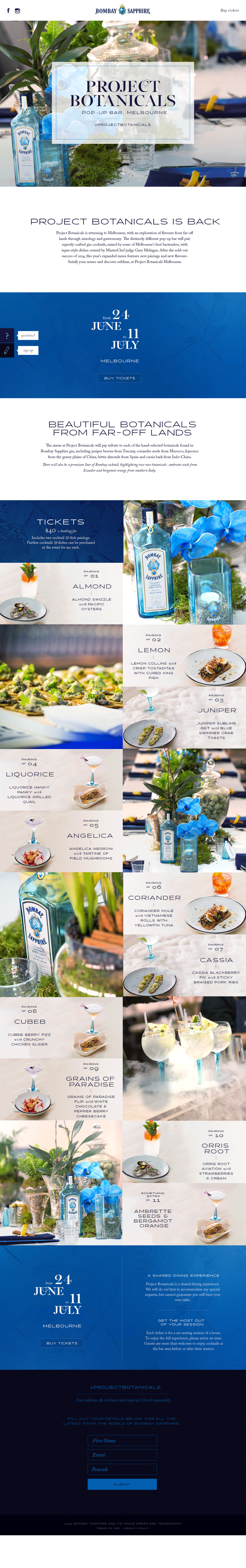 BombaySaphire_ProjectBotanicals_Microsite_Desktop_V03_MelbourneOnly_03_0000_01-The-Site.png