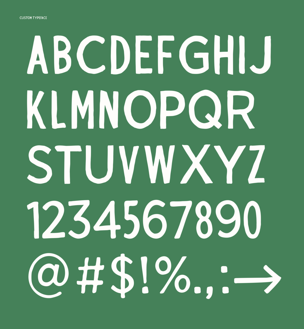 Typeface.png