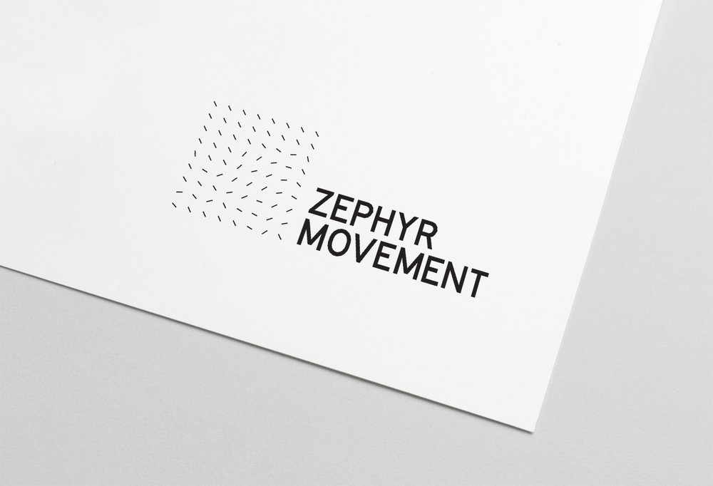 Zephyr Movement – Identity