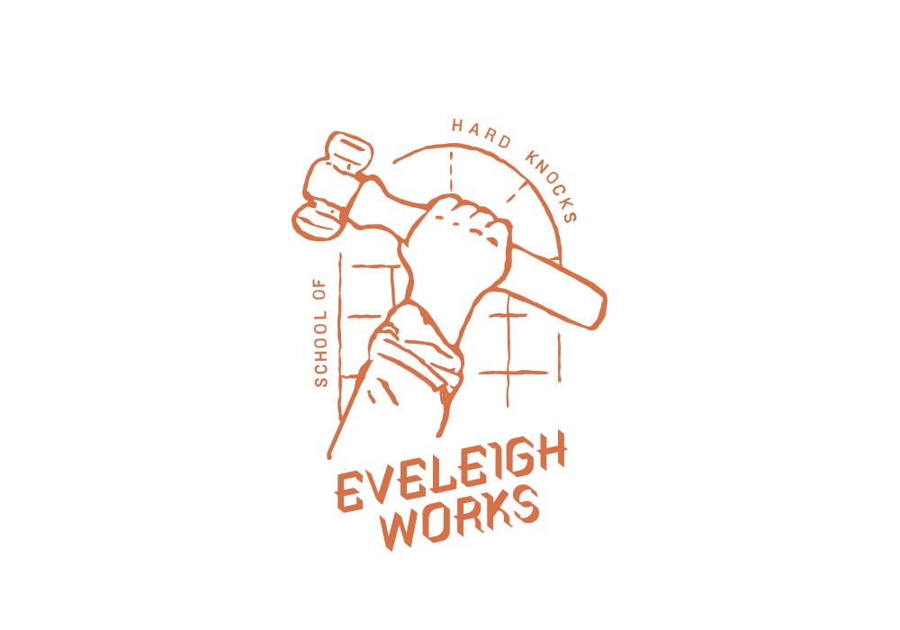 Eveleigh_works_merch_illustration_white.jpg