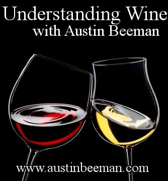 understanding wine.jpg