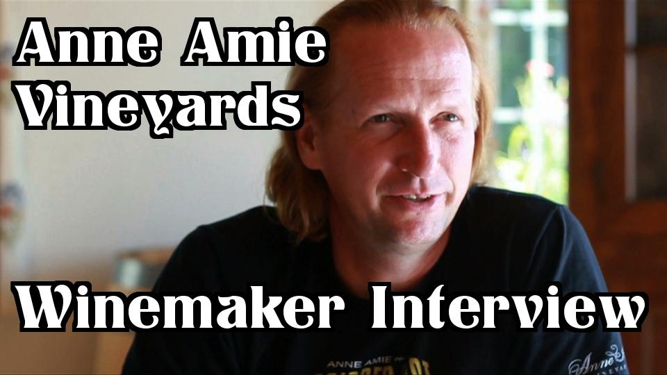 Anne Amie Pic.jpg