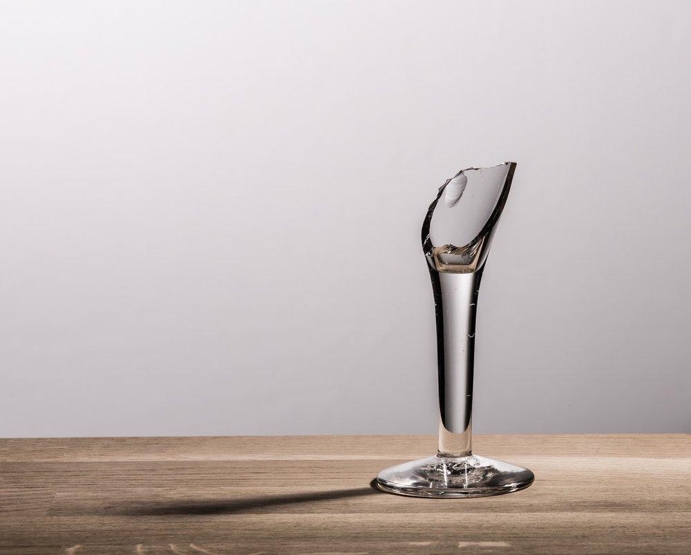 glass-broken-shot-reed-39589.jpeg