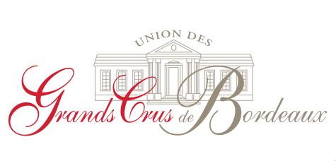 UGC-Small-Logo.png