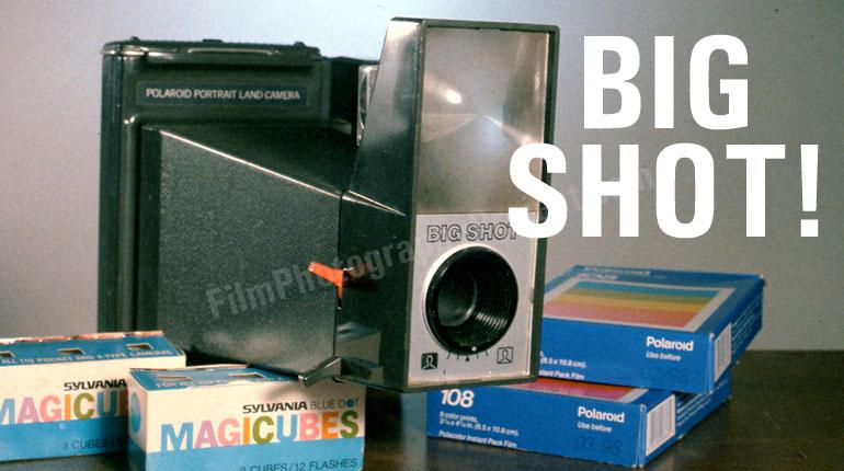 PolaroidBigShot_770x430_.jpg