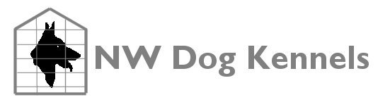 Best Dog Kennels in the NW