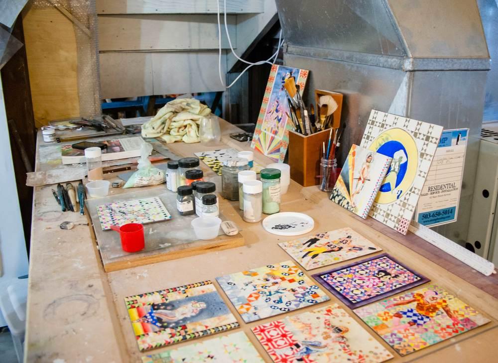 studio-image.jpg