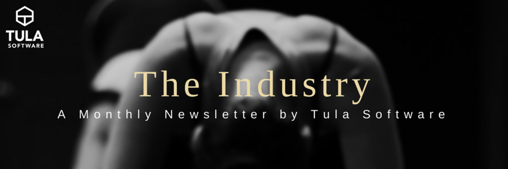 Join our email list to receive our monthly newsletter, product updates, and event invitations.